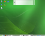 openSUSE10.3Desktop01.png